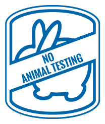 BrainSmart Ultra Is Not Tested On Animals
