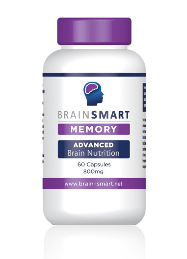 vitamin to improve brain function